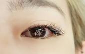 인형눈매로 만들어주는 민뷰티…